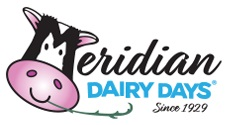 70th Annual Meridian Dairy Days